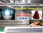 VIDENTE LEE LINEAS DE LAS MANOS Y REALIZA BAÑOS DE FLORECIMIENTO Y MAS