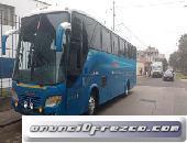 Excursiones, Paseos, Transporte Persnal, City Tours, Turismo Receptivo