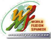 Curso exclusivo IELTS en World Fusion Peru  - Arequipa