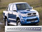 Huancayo Rent A Car