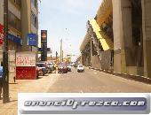Alquiler de Local Comercial en Santiago De Surco