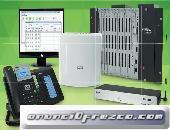 CENTRAL TELEFONICA INTELBRAS - TELEFONO INTELBRAS - VENTA Y SERVICIO - CENTRO AUTORIZADO - BAC BEL C
