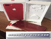 Apple iPhone 7 *RED* product