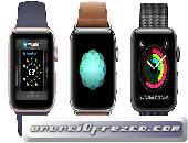Compro Apple Watch