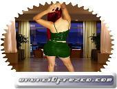 Venus: Somos la diosas del masaje erótico en Arequipaulo para tu anuncio...