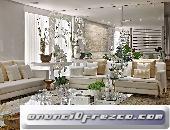 lavado de muebles en surco telf. 241-3458 Anti-ácaros