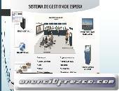 SISTEMAS DE FILAS DIGITAL 5662223