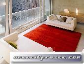 lavado de alfombras en san isidro telf. 241-3458 como nuevas