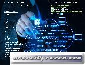 Soluciones integrales en Redes Informáticas