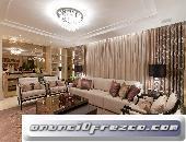 lavado de muebles en la Molina telf. 2413458 Impecables