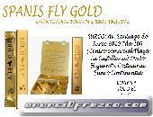 Sexshop Surco Spanish Gold Fly Estimulante Sexual -sexshopsurco.com