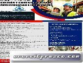 GESTIÓN Y CONTROL DE BIENES PATRIMONIALES E INVENTARIOS