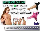 Sexshop juguetes en peru Tlf: 01 - 4724566 - 994570256