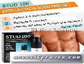 Retardantes sexuales - adios eyaculacion precoz 994570256