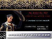 MARIACHI CORAZÓN MEXICANO A1 - HUANCAYO contartos:999886402 - 986186052
