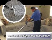 Lavado de muebles  miraflores,  Telf. 4645446 -  lima