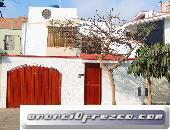 Vendo Casa Exclusiva en Chorrillos