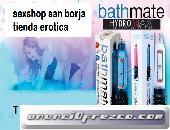BATHMATE HYDROMAX  30X,SEXSHOP SAN BORJA,PERU,CEL  981699030,SAN BORJA,PERU