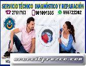 Reparamos lavadoras  GENERAL ELECTRIC 2761763 – San Borja