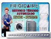 **Visita Técnica GRATISS FRIGIDAIRE 998722262 *ATE*