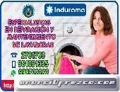 REVISAMOS TU SECADORAS  INDURAMA GRATIS!!!// 998722262// el agustino