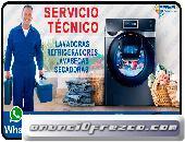 Reparamos Secadoras  GENERAL ELECTRIC 998722262 – San Borja