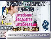 profesionales miraflores centro de lavado general electric 960459148