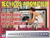 reparaciones daewoo santa anita refrigeradoras 960459148