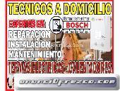 técnicos en surco de termas bosch a gas y eléctrica 960459148 para consultas