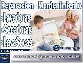 mantenimiento de secadoras westinghouse en san luis 960459148 para consultas
