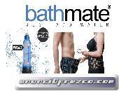 Sexshop Surco Bathmate Hercules - sexshopsurco.com