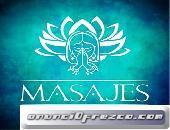 MASAJES 24 HORAS MIRAFLORES ALEXANDER