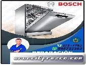 Mantenimiento Correctivo de Lavaplatos Bosch 998722262-Lince