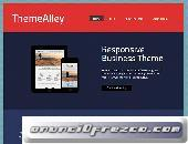 Paginas Web A Precios Sumamente Economicos