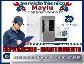 REPARACIONES DE LAVA SECA GENERAL ELECTRIC, EN SAN MIGUEL - 960459148