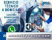 (Tecnología de primera) Reparaciones de Secadoras Electrolux 2761763 en  Miraflores