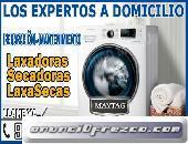 servicio preventivo maytag de lavadoras, en breña - 960459148