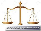 COBRANZAS JUDICIALES