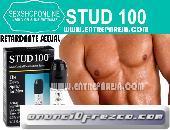 Stud 100 Retardante sexual para hombre sexshop peru 994570256