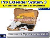Pro extender system agranda el pene 994570256