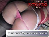 Miraflores culona angel 997299722 ofrece sus servicios a extranjeros y turistas.