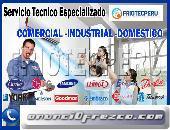 ¡ECONOMICO! SERVICIO PARA AIRES ACONDICIONADOS(7590161) ICA