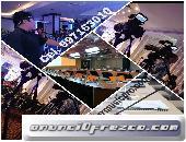 Lima Chiclayo Piura Cajamarca  Servicio alquiler equipos traducción simultánea Cel. 997163010