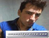 EXCLUSIVO MASAJES RELAJANTES ESPECIALES PARA HOMBRES 978460015
