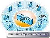 Planeación Empresarial ERP - MULTITRON SAC