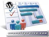 Sistemas de Gestión de Proyectos - MULTITRON SAC