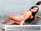 ❤️YA EN ICA ❤️TOP MODEL INTERNACIONAL 933266093 MORBOSA Y ARRECHA