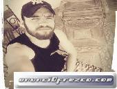 ADRIAN VENEZOLANO ACTIVO NUEVO EN PERU CONO NORTE 998051070