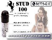 stud100 / retardante para hombre / sexshop /envio anivel nacional