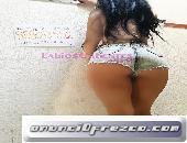 Busco chico para sexo - Dariana chibolita hot 958053552
